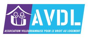 AVDL-logo-ok