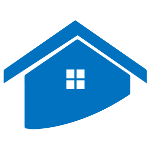 Logo-foyer-les-remparts