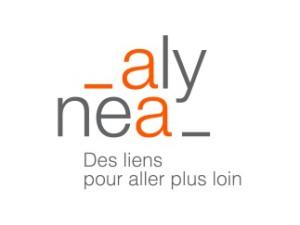 alynea