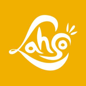 lahso