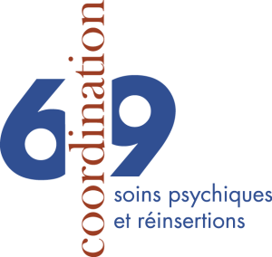 Logo - Coordination 69