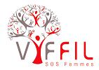 http://www.viffil.com/